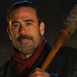 A Lot of 'Walking Dead' Fans Want to Have Rough Sex with Jeffrey Dean Morgan