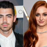 These Photos Prove Joe Jonas and Sophie Turner Are Probably Dating