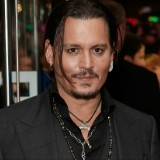 Johnny Depp to Co-Star in J.K. Rowling's 'Fantastic Beasts' Sequel