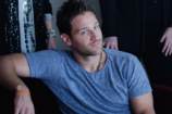 WATCH: Former 'Bachelor' Juan Pablo Galavis Makes His Acting Debut in New Music Video