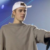 Justin Bieber to Fans: 'Act a Little Bit More Sane'