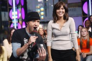Mandy Moore Reveals Justin Timberlake Emotionally Scarred Her for Life After Making This Comment About Her Body