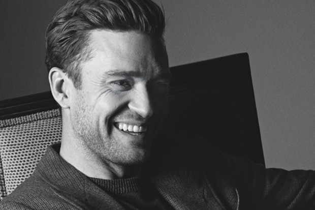 Justin Timberlake Admits He's Realized A Lot by Not Knowing Anything Justin Timberlake