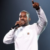 Kanye West's Doctor Claimed He Tried to Assault Gym Staff Member