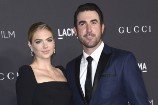 Kate Upton Is Furious That Fiancé Justin Verlander Didn't Win the Cy Young Award