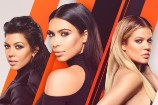 E! Denies Report that 'Keeping Up with the Kardashians' Suspended Production After Kanye West's Hospitalization