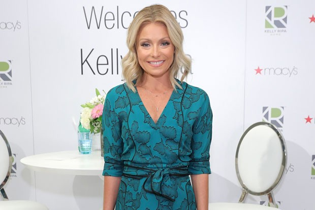 kelly-ripa-110916