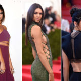 Kendall Jenner: 21 and Radiant