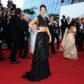 Kendall Jenner's 10 Best Red Carpet Looks