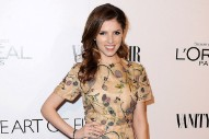 Anna Kendrick Offers Advice on Dating and How George Clooney Lightens the Mood on Set in Her New Book