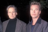 Val Kilmer: Michael Douglas Is Sorry for Claiming I Have Cancer