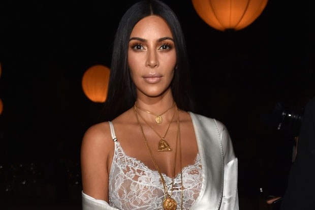 kim-kardashian-112116