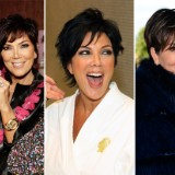 Kris Jenner's 13 Funniest Mom Moments