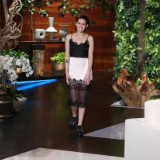 WATCH: Here's What Kristen Stewart Thinks of 'Twilight' These Days