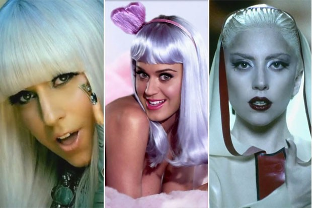 ladt-gaga-katy-perry-music-video