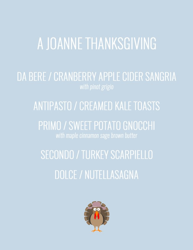 lady-gaga-thanksgiving-menu-111816