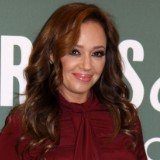 The Tea Is Hot in This Trailer for Leah Remini's Scientology Docuseries