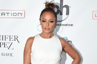 7 Claims About the Church of Scientology from Leah Remini's A&E Special