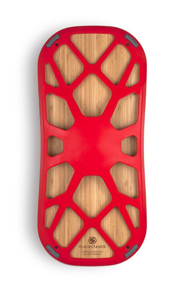 FluidStance Original Handmade Level