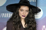 Lorde Celebrates Her 20th Birthday by Giving Us an Update on Her New Album