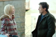 National Board of Review Names 'Manchester by the Sea' Best Film of the Year