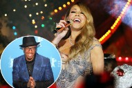 Mariah Carey and Nick Cannon Have Finally Settled Their Divorce