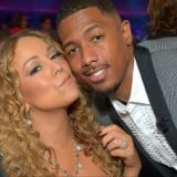 Report: Mariah Carey Begged Nick Cannon for Divorce
