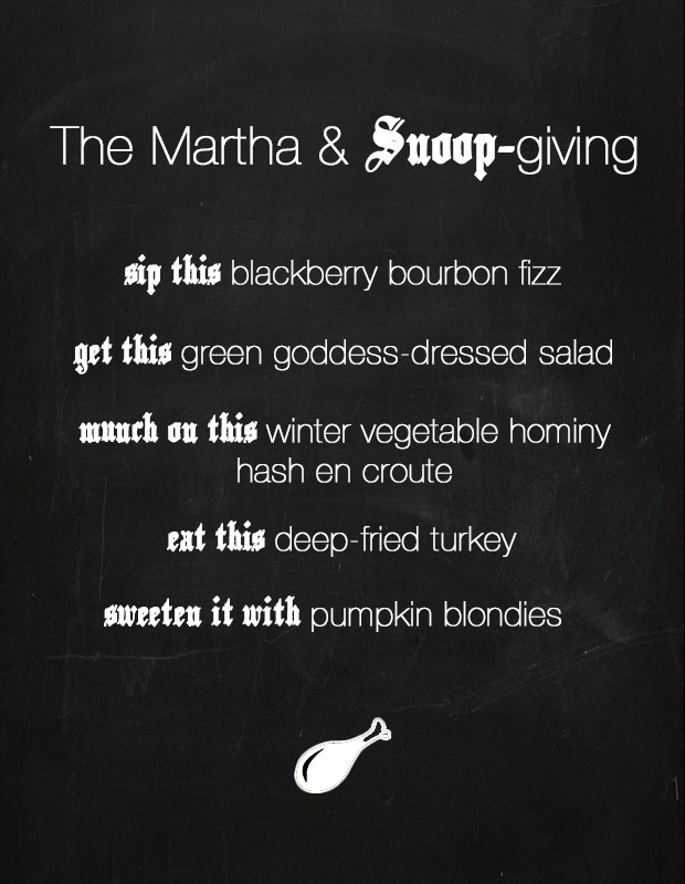 martha-and-snoop-dogg-thanksgiving