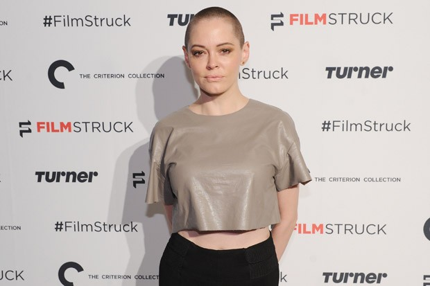 'FilmStruck' Launch Event
