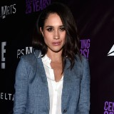 Meghan Markle Writes an Essay on Balancing Fame, Philanthropy, and Advocating for Women