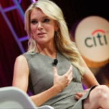 Did Someone Try to Poison Megyn Kelly Before the First Republican Debate?