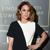 Mel C Reveals Bullying Occurred in the Spice Girls: