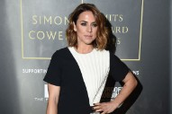 Mel C Reveals Bullying Occurred in the Spice Girls: 'I'm Not Going to Name Names'