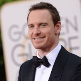 Michael Fassbender Wants Either Ryan Gosling or a Woman to Play James Bond