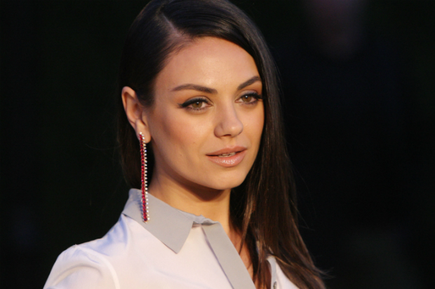 mila kunis pens essay about her experience sexism celebuzz