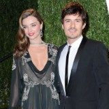 Miranda Kerr Reveals She Fell into a 'Bad Depression' After Splitting with Orlando Bloom