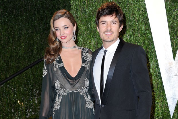 miranda-kerr-orlando-bloom-110116