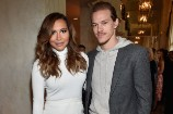 Naya Rivera Filed for Divorce from Ryan Dorsey After Two Years of Marriage