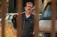 So Spoiled: Negan Is Coming to Alexandria in 'The Walking Dead'