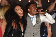 Nick Cannon Confirms He's Expecting a Baby with Ex-Girlfriend Brittany Bell
