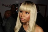 Nicki Minaj's Sitcom Is Being Redeveloped