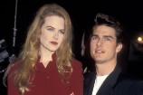 Nicole Kidman Says She Had a 'Beautiful Marriage' with Tom Cruise