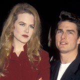 Nicole Kidman Says She Had a 'Beautiful Marriage' with Tom Cruise