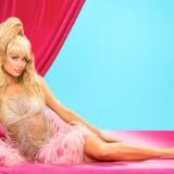 Paris Hilton Insists She's Never Had Plastic Surgery