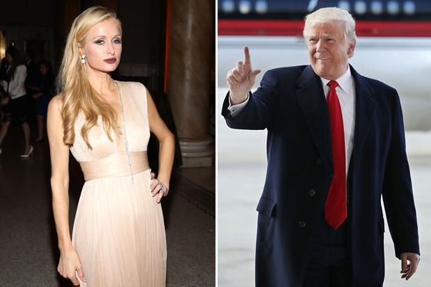 paris-hilton-donald-trump-111716