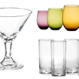 The Top 9 Party Glassware Sets