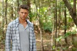 Ryan Phillippe Talks Doing His Own Stunts and Getting into Character for 'Shooter'