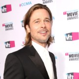 Brad Pitt Vindicated in Child Abuse Case