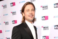 Brad Pitt Vindicated in Child Abuse Case