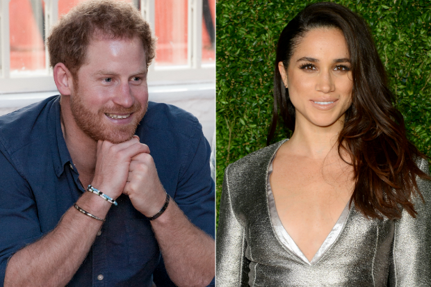 prince-harry-dating-meghan-markle-steps-out